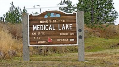 Swingers in medical lake wa Discover Washington Swingers Around You,