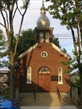 Image for St. John of Sochava Church - Lachine, Québec