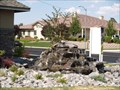 Image for Lakeside Professional Center Fountain - Reno, NV