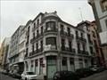 Image for Calle Mendez Núñez 1 - Ferrol, A Coruña, Galicia, España