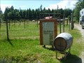 Image for SouthEnd Farm Vineyards - Quadra Island, BC