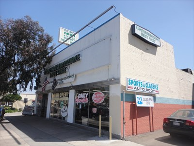 African clothing stores in san diego