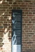 Image for Quartier du Vieux Namur - Eglise Saint-Jean-Baptiste - Namur, Belgium