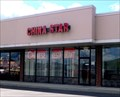 Image for China Star - Front Street, Binghamton, NY