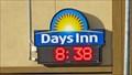 Image for Days Inn - Missoula, MT