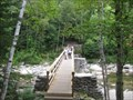 Image for Lincoln Woods Trail