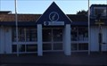 Image for The Entrance Tourist Information Centre, NSW, Australia