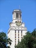 Image for AG9976 - UNIV OF TEXAS TOWER SEC - Austin, TX