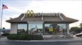 Image for McDonald's ~ Chino Valley