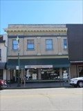 Image for Vosburgh's Hardware - Park Street Historic Commerical District - Alameda, CA