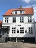 Image for Crazy Daisy - Næstved, Danmark