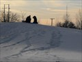 Image for Poplar Springs Park Sledding Hill - Wisconsin Rapids, WI
