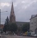 Image for Peter-und-Paul-Kirche - Dessau, Saxony-Anhalt, Germany