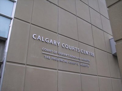 court of queen s bench of alberta calgary courts centre