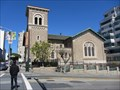 Image for First Church of Christ, Scientist - San Francisco, CA