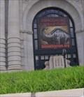 Image for Union Station - Kansas City, MO