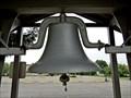 Image for Bell and Belltower - Stevensville, MT