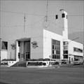 Image for City Hall - Revelstoke, BC
