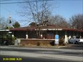 Image for LOOM Lodge 2357 - Rancho Cordova, CA