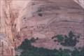 Image for Navajo National Monument -- nr Shonto AZ