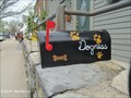 Image for Dogness Mailbox - Jamestown, RI