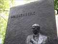 Image for Raoul Wallenberg Memorial - Great Cumberland Place, London, UK