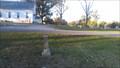 Image for Somerville Cemetery - Somerville, IN