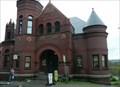 Image for Bradford Public Library - Bradford VT
