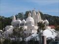 Image for BAPS Shri Swaminarayan Mandir - Lilburn, GA
