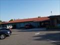 Image for AMF Redwood Bowl (Mel's Bowl) - Redwood City, Ca