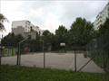 Image for Outdoor Basketball Court (Bystrc) - Brno, Czech Republic