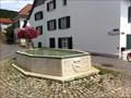 Image for Guter Brunnen - Blauen, BL, Switzerland