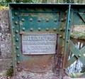 Image for Pont Baubion Fils, Etampes, Essonne, France