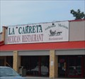 Image for La Carreta Mexican Restaurant - Summersville, WV