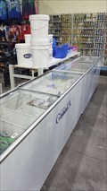 Image for Bait Shop - BCF, Corio, Victoria