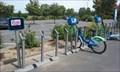 Image for Station Vél'in N°33 - Marck, France