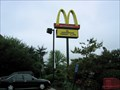 Image for Woburn, MA - Montvale Ave w/ 24 hr drive-thru