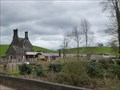 Image for Churnet Valley Railway - Cheddleton, Staffordshire.