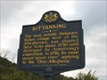 Image for Kittanning  (South Water Street)