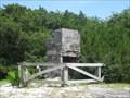 Image for Old Spanish Chimney - St Augustine, FL