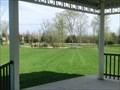 Image for Ed Hollyer Park - Kanata, Ontario