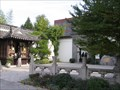 Image for Portand, OR - Portland Classical Chinese Garden