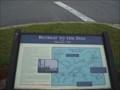 Image for Retreat to the Dan - South Boston, Va