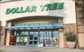 Image for Dollar Tree - West Stetson Avenue - Hemet, CA