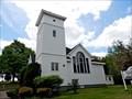 Image for Little Harbour Presbyterian Church - Little Harbour, NS