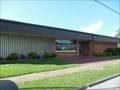 Image for Chilton/Clanton Public Library - Clanton, AL