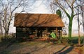 Image for Oldest Log Home - St. Francisville, IL