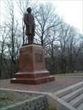 """Image for Samuel Langhorne Clemens """"Mark Twain"""" - Hannibal, Missouri"""