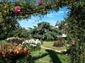 Image for Park du Thabor - Rennes, France
