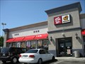 Image for Jack in the Box - Trinity Parkway - Stockton, CA
